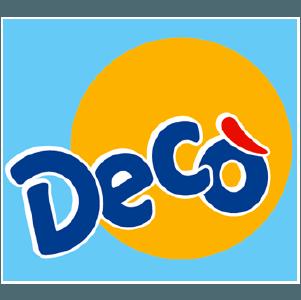 logo_deceo