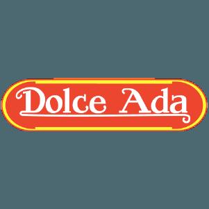 logo_dolceada
